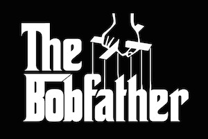 The Bob Father – Movie Quiz Night