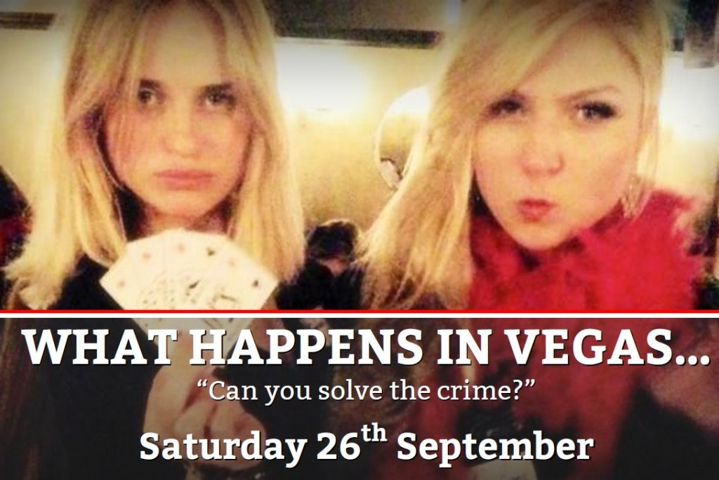 what happens in vegas late night murder mystery