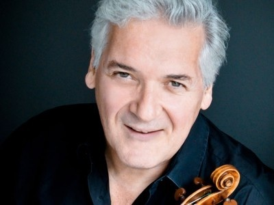 See a String Quartet at Cadogan Hall! (Schubert and Kodály)