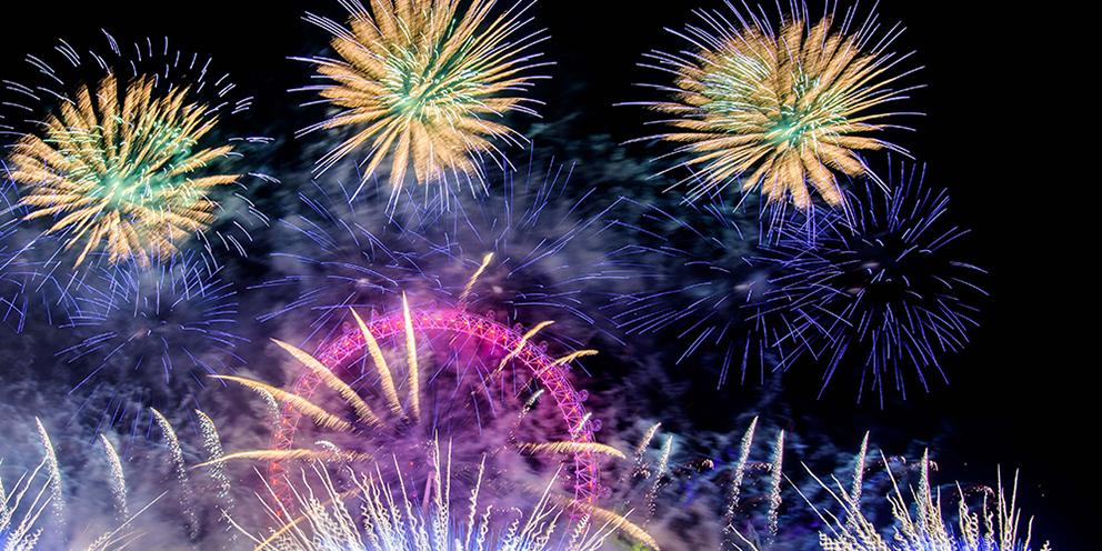 https://www.london.gov.uk/events/2017-12-31/london-new-years-eve-fireworks-2017