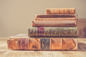 Book Club: Catch up on the Classics @ TBC | England | United Kingdom