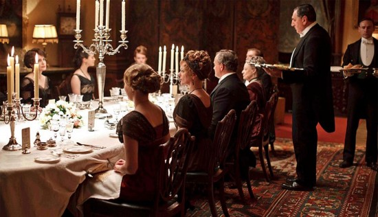 Downton-Abbey-Dinner-940