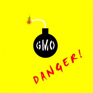 Pub Science: Genetically Modified Food @ Waxy's Little Sister | London | United Kingdom