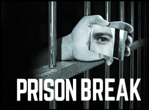 INCLUSIVE EXPERIENCE: 'Prison Break' and 'Chain Reaction' - Double Escape Room Special @ Hidden Rooms | London | United Kingdom