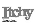 Itchy London