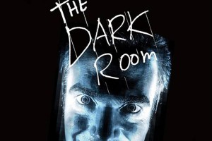 The Dark Room Logo