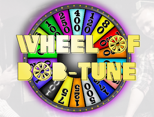 Wheel of Bobtune