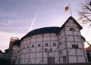 Twelfth Night at The Globe Theatre @ The Globe Theatre | London | United Kingdom