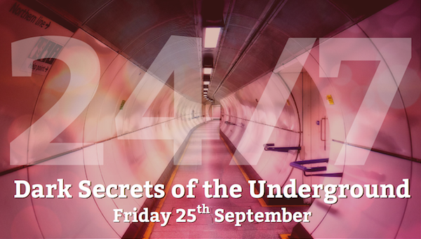 Dark-Secrets-of-the-Underground-Revised