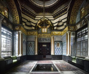 Leighton House Museum Lates and Live Music @ Leighton House Museum | England | United Kingdom