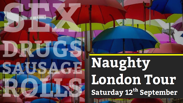 Naughty-London-Tour-Revised