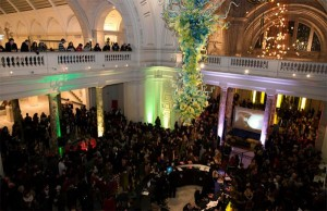 Friday Lates at the V&A @ V&A Museum | London | United Kingdom