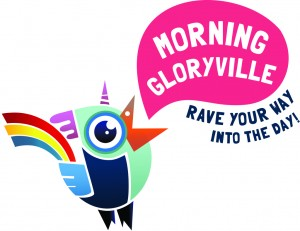 Morning Gloryville @ Mode | London | United Kingdom
