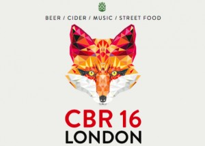 Craft Beer Rising Festival @ The Old Truman Brewery | London | United Kingdom