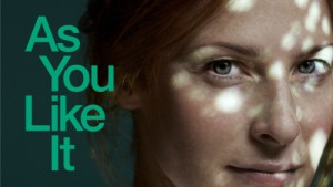 'As You Like It' with NT Live! @ Tricycle Theatre | London | United Kingdom