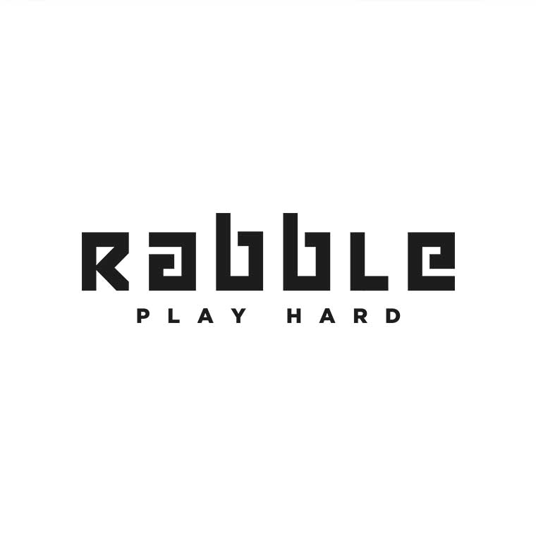 rabble-logo