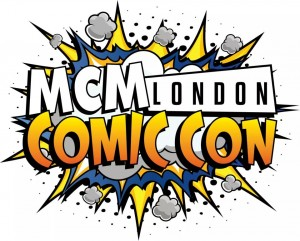 MCM London Comic Con @ ExCel London | London | United Kingdom