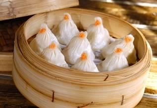 dumpling legend's website