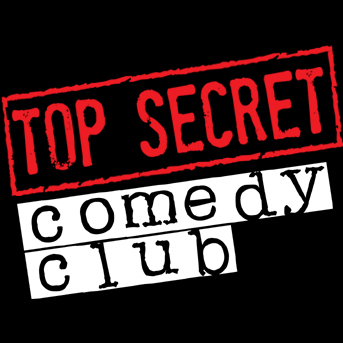 http://thetopsecretcomedyclub.co.uk/wordpress/wp-content/themes/topsecret/images/topsecretlogo.jpeg