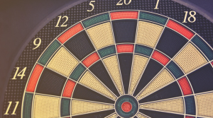 Darts Night at Nolan's Freehouse @ Nolan's | England | United Kingdom
