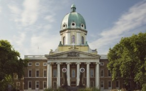 Visit the Imperial War Museum with a Professional Historian @ Imperial War Museum | England | United Kingdom