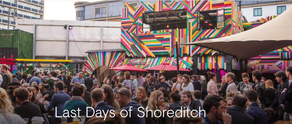https://yplanapp.com/p/electric-star-pubs-2326/last-days-of-shoreditch-riviera-55593