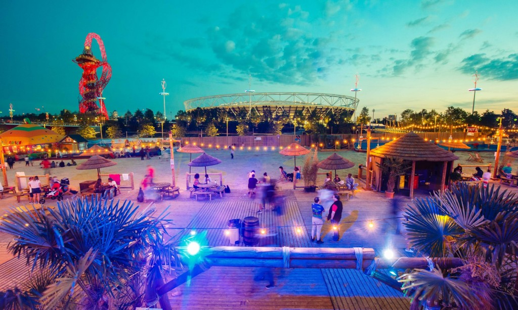 http://beacheast.co.uk/beacheast-queen-elizabeth-olympic-park-entry-is-free/admission-and-prices/
