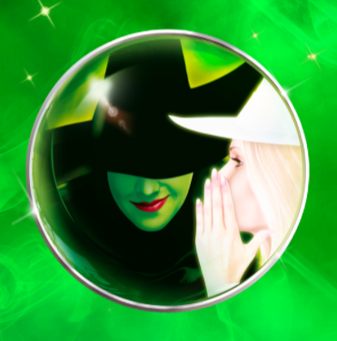 https://www.wickedthemusical.co.uk/