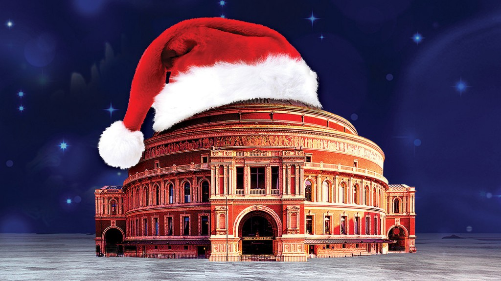 https://www.royalalberthall.com/tickets/series/christmas-festival/