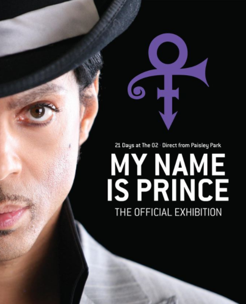https://officialpaisleypark.com/pages/my-name-is-prince