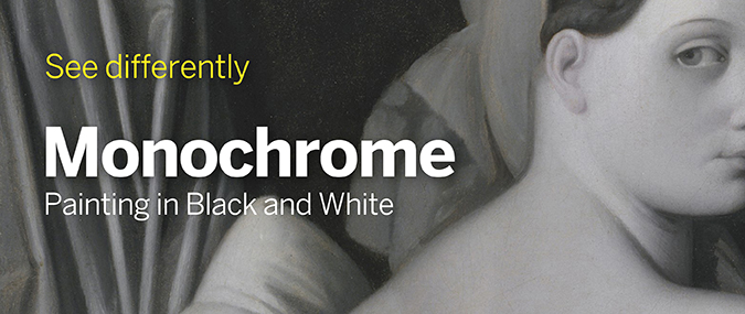https://www.nationalgallery.org.uk/whats-on/exhibitions/monochrome-painting-in-black-and-white